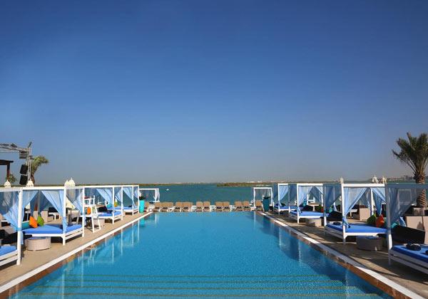 Хорошие недорогие отели в дубай дубай отель волна