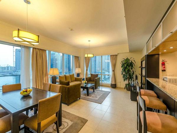 Дубай апартаменты с пляжем болгария варна жилье купить